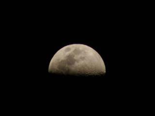 moonQV